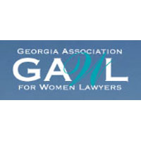Gawl for Women Lawyers